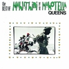 Cover of the album The Best of Mahlathini and the Mahotella Queens