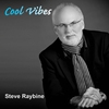 Couverture de l'album Cool Vibes