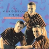 Cover of the album The Capitol Collector's Series: The Kingston Trio