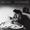 Cover of the track The Stranger [1l]