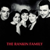 Cover of the album The Rankin Family