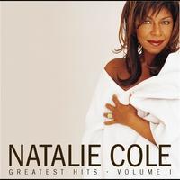 Couverture du titre Natalie Cole: Greatest Hits, Vol. 1