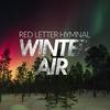 Cover of the album Winter Air - Single