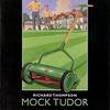 Couverture de l'album Mock Tudor