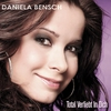 Cover of the album Total verliebt in dich - Single