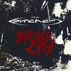 Couverture de l'album Bitches Cry - Single