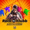 Cover of the track Rock the Klubb (Radio Edit)