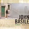 Cover of the album No Apologies