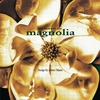 Cover of the album Magnolia (Music from the Motion Picture)