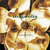 Couverture du titre Magnolia (Music from the Motion Picture)