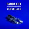 Cover of the album Versailles