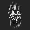 Couverture du titre White Tiger