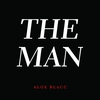 Couverture du titre The Man