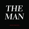 Couverture du titre The Man