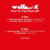 Cover of the album Paw To The Floor - Single