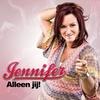 Cover of the album Alleen Jij! - Single