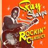 Cover of the album Rockin' Classics