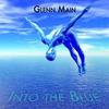 Couverture de l'album Into the Blue