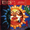 Cover of the album Tear of the Sun