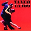 Cover of the album The Ultimate Tango