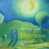 Cover of the album Timeless Love, Ode to Arthur van Schendel