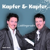 Couverture de l'album Lieblingsradio - Single
