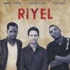 Couverture de l'album Riyel
