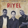Cover of the album Riyel