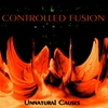 Cover of the album Unnatural Causes