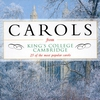 Cover of the album Carols from King's College, Cambridge - 25 of the most popular carols