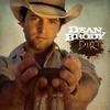 Cover of the album Dirt