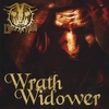 Cover of the album Wrath Widower