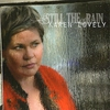 Cover of the album Still The Rain