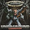 Cover of the track Undaground Connexion