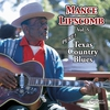 Cover of the album Texas Country Blues