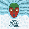 Couverture de l'album The God Complex (Deluxe Edition)