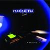 Couverture de l'album Magnetik Soul, Vol. 7 (70's Soul Music Rare Tracks)