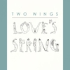 Cover of the album Love's Spring