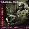 Couverture de l'album Boogie & Jazz Classics (The Definitive Black & Blue Sessions)