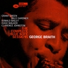 Cover of the album The Complete Blue Note Sessions: George Braith