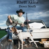 Cover of the album Down South - Single