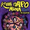 Cover of the album Kami Napo Muna
