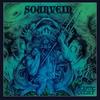 Cover of the album Aquatic Occult
