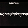 Cover of the album Hardfloor Presents DDPNP, Vol. 1 - EP