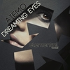 Cover of the album Dreaming Eyes - EP