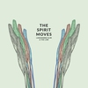 Couverture de l'album The Spirit Moves (Deluxe Edition)