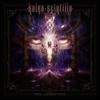 Couverture de l'album Open Ancient Eyes