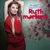 Cover of the album Tu Queres É Facebook