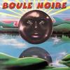 Cover of the album Boule Noire