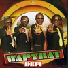 Couverture de l'album Defi
